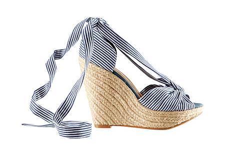 Zapatos y Sandalias de H&M