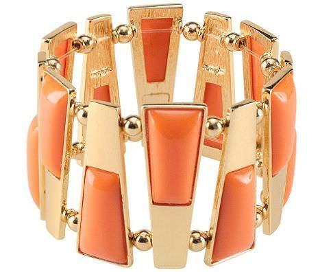 accesorios de hm para la primavera 2012