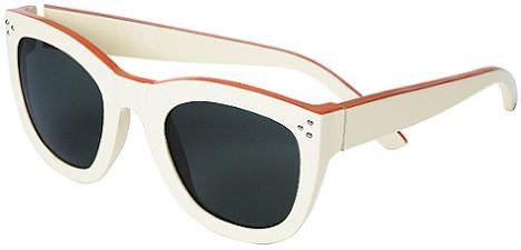 gafas de hm primavera 2012