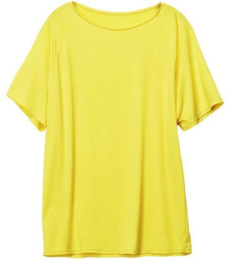 camiseta neon de hm primavera 2012