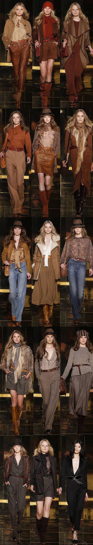 Mango moda otoño invierno 2010 2011