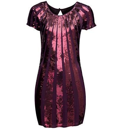 c659ad9f1 Los 10 mejores vestidos de fin de año de Mango