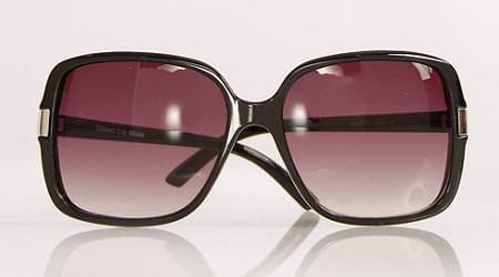 Gafas de sol ! Tendencias primavera verano 2010