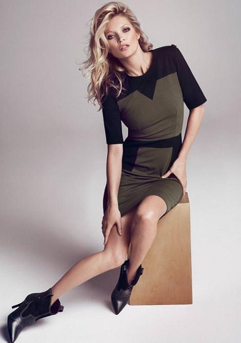 b2f0c0291d49 Mango ropa  colección Otoño Invierno 2015 para mujer