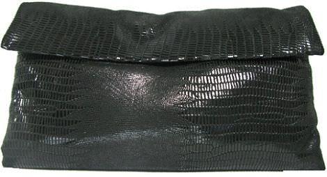 los bolsos de fiesta de marypaz