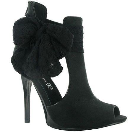 Moda Fiesta De Zapatos Demujer Marypaz q1Tvxp--slipper ... 568d9457d8b1