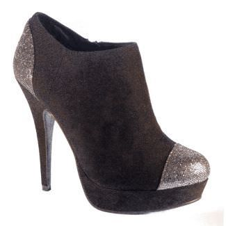 Zapatos de Marypaz de fiesta 2012 2013