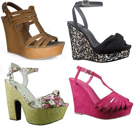 88a0ca8702c Las sandalias de Marypaz de rebajas del verano | demujer moda