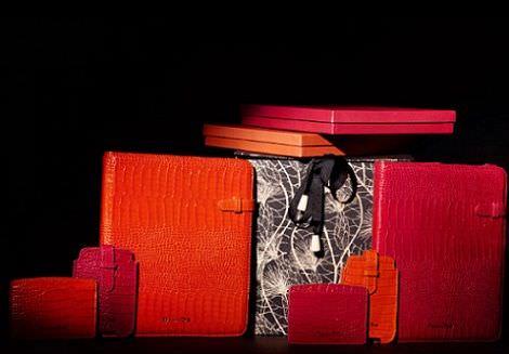 los regalos mas ideales de Massimo Dutti