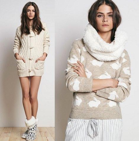 78f61f4de7 pijamas mujer invierno oysho