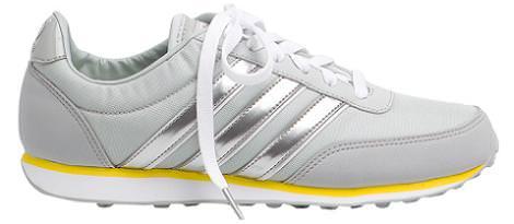 Oysho adidas, la nueva ropa de deporte