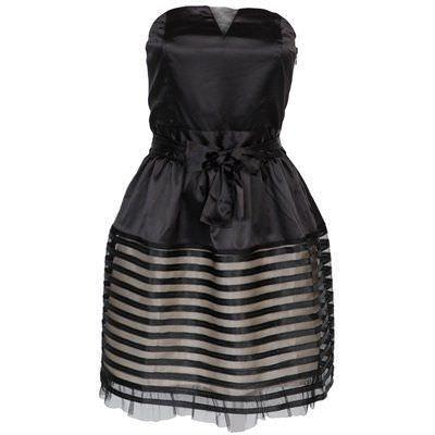 Pimkie: Ropa y vestidos de fiesta