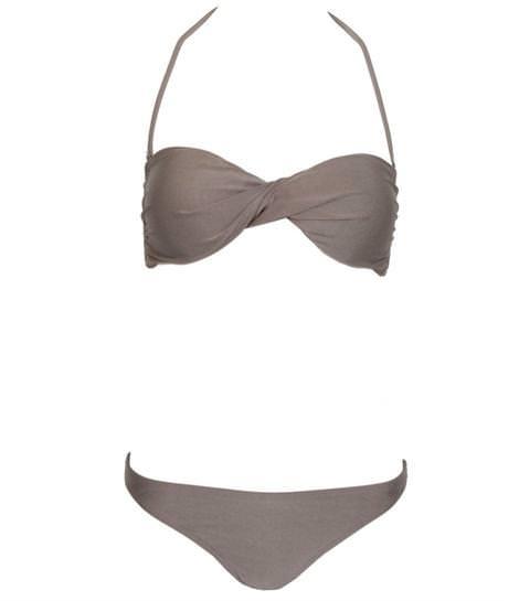 Bikinis de Pimkie 2011