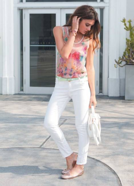 Pimkie ropa primavera verano 2013
