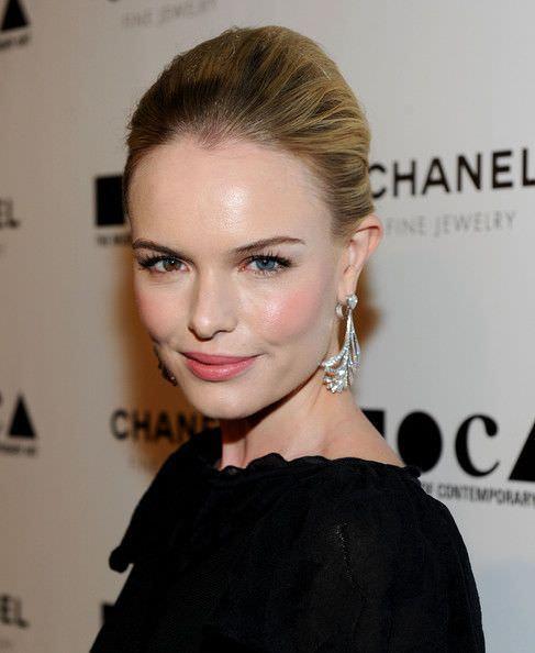 El estilo y looks de la it girl Kate Bosworth