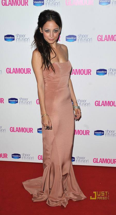 Glamour Women Of The Year Awards 2010