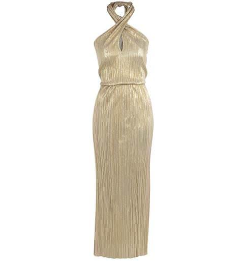 Primark colección de fiesta 2011 2012, con la ropa y vestidos de nochevieja