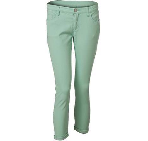 pantalones de Primark para la primavera 2012