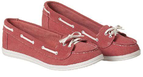 zapatos de primark mocasines