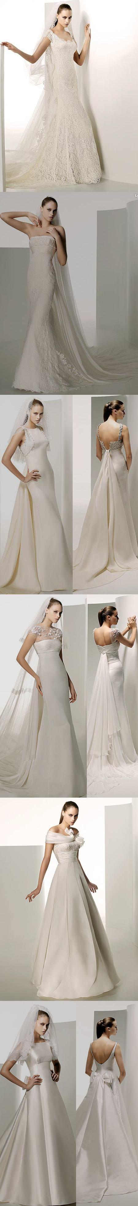 2009 casa de la novia
