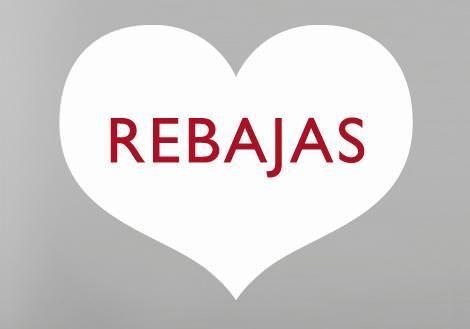 Lo mejor de las rebajas de enero 2013 demujer moda - Las mejores rebajas ...