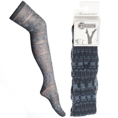 Calcetines y medias de Stradivarius