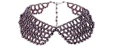 Collares y pulseras de Stradivarius