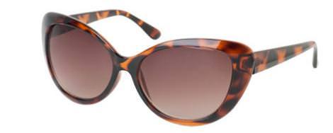 Gafas de sol de Stradivarius 2011