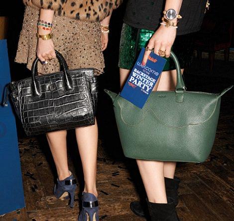 bolsos shopping de tous otoño invierno 20014 2015