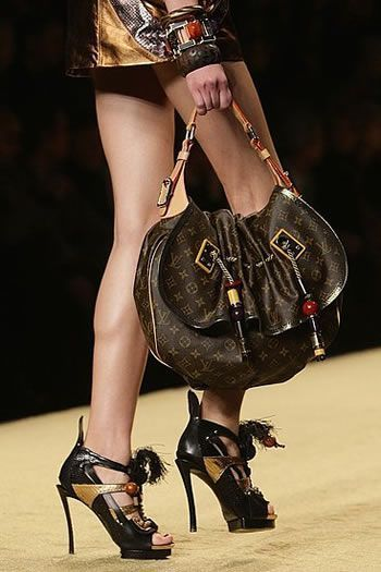 bolsos vuitton