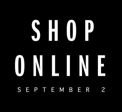 Zara tienda online