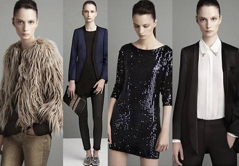 Descubre las mejores propuestas de ropa para mujer online con Stileo. En nuestra colección encontrarás vestidos de fiesta, chaquetas de cuero, vaqueros, camisas, ropa premamá y .
