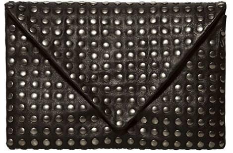 Bolsos sobre de fiesta de Zara