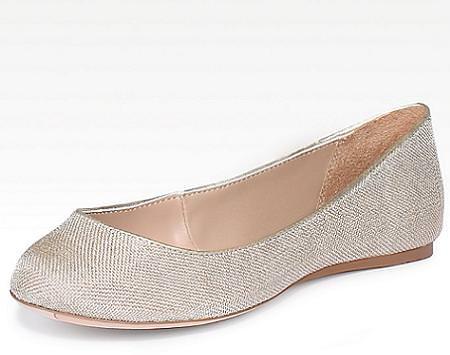 Zara primavera 2010: Novedades en zapatos