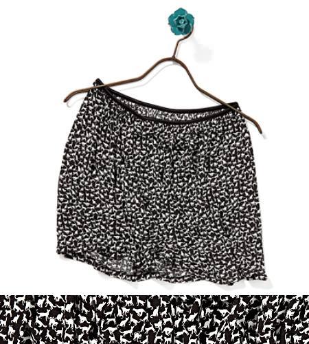 Zara verano 2010: Novedades antes de las rebajas