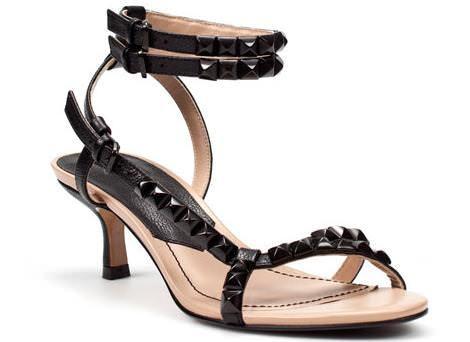 Zapatos Zara primavera 2011