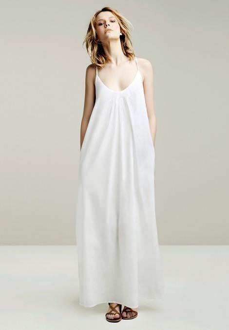Zara ropa y looks