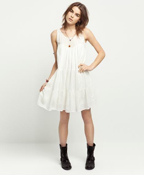 Zara TRF ropa y looks