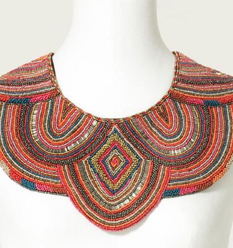 Collares de Zara
