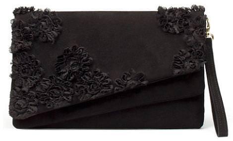 Nuevo bolso sobre de Zara