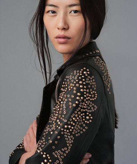 Zara lookbook, nueva ropa y tendencias