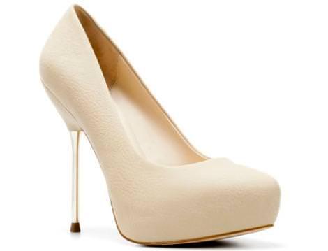 Zapatos At De Souse Moda Zara Zxet6 2012 Demujer Primavera 4qwE0E