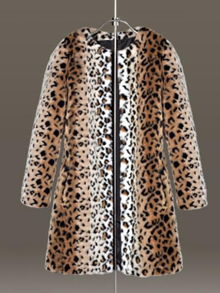 Zara, otoño invierno 2009 2010