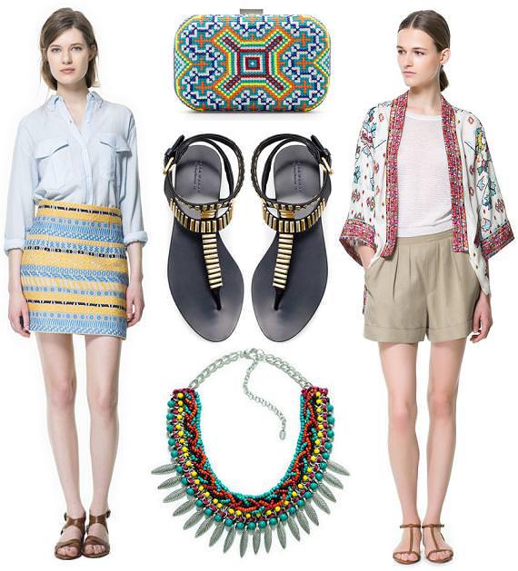 comprar ropa de zara de mujer de segunda mano en chicfy. la app para comprar y vender moda.
