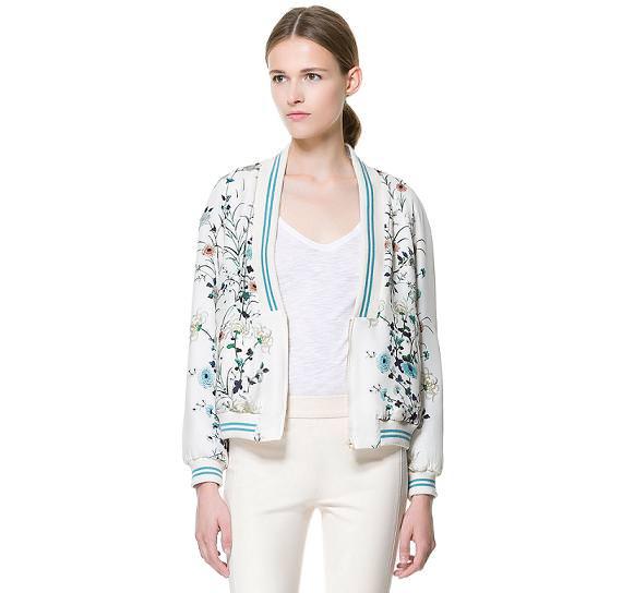 En la tienda online de Zara encontrarás las colecciones tanto de mujer como de hombre y niño con todas las tendencias de temporada. Puedes realizar tus compras de una forma muy sencilla, tan solo debes tener una cuenta de usuario en shopnew-5uel8qry.cf