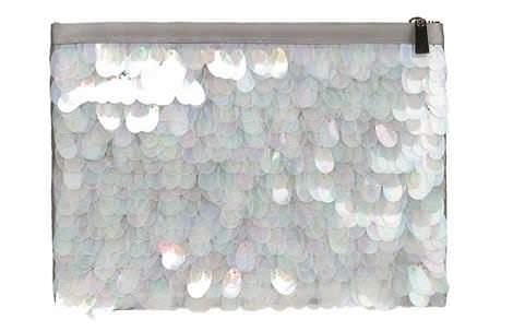 bolsos de zara para la primavera cartera