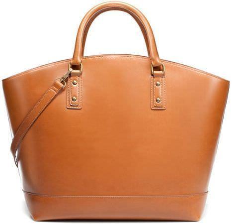nuevos bolsos de zara para primavera 2012