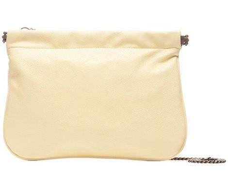 los mejores bolsos de la primavera 2012