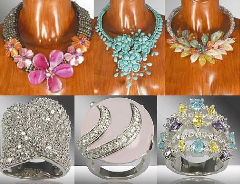 joyería de Gala & K