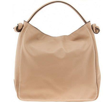 nuevos bolsos de parfois para la primavera shopping